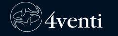4venti Srl logo