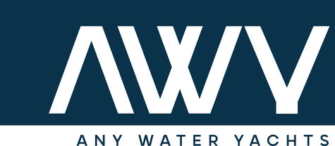 Any Water Yachtslogo