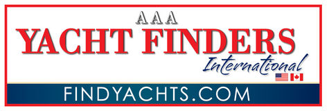 AAA Yacht Finders Internationallogo
