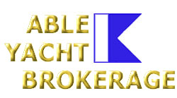 Able Yacht Brokeragelogo