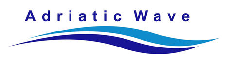 Adriatic Wave d.o.o.logo