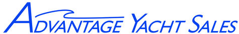 Advantage Yacht Sales logo