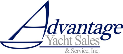 Advantage Yacht Sales & Service Inc.logo