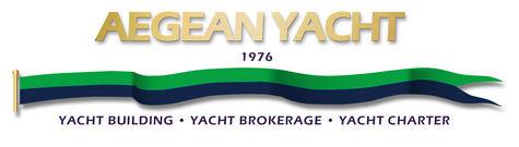 Aegean Yacht Serviceslogo
