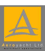 Aeroyacht Ltd.logo