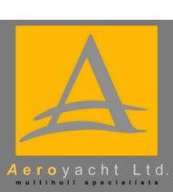 Aeroyacht Ltd. logo