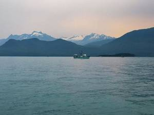 Alaska Boat Brokers, Inc. image