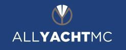 All Yacht MClogo