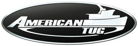 American Tugs & Trawlers logo