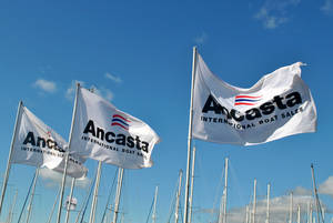 Ancasta International Boat Sales image