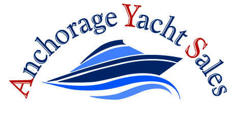Anchorage Yacht Saleslogo