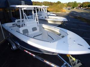 Anchorage Yacht Sales image