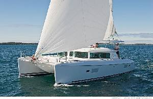 Anchor Yacht Sales image