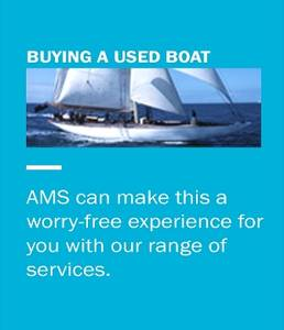 Andaman Maritime Services image