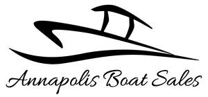 ANNAPOLIS BOAT SALES image