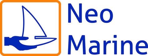 Neo Marinelogo