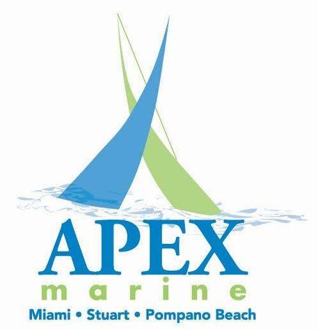 Apex Marine Sales, LLClogo