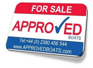 APPROVED BOATS image
