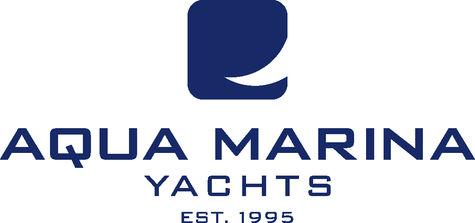 Aqua Marina Yachts Ltdlogo