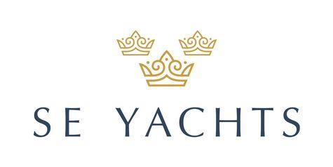 Arcona Yachts UKlogo