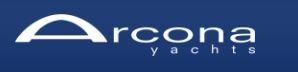 Arcona Yachts SElogo