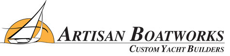 Artisan Boatworks Inc.logo