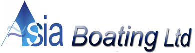Asia Boating ltd logo
