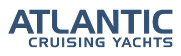 Atlantic Cruising Yachtslogo