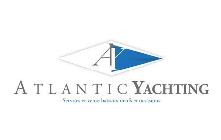 Atlantic Yachtinglogo