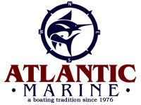 Atlantic Marinelogo