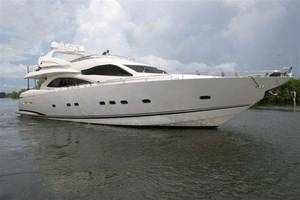 Atlantic Yacht & Ship, Inc. image