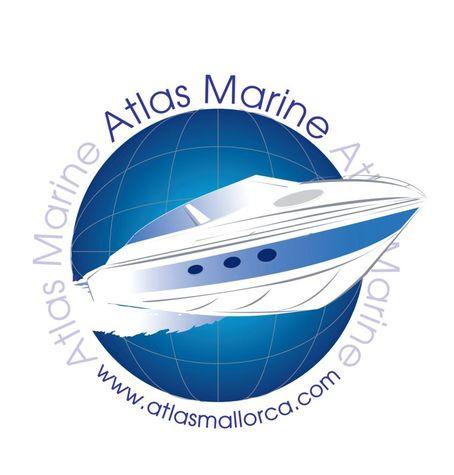 Atlas Mallorcalogo