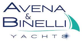 Avena & Binelli Yachts logo
