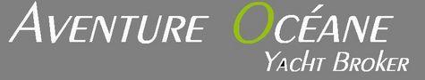 Aventure Oceane Yachts Broker logo