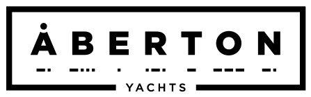 Azimut Yachts Montenegrologo