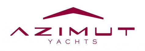 Azimut  Yachtslogo