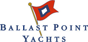 Ballast Point Yachts, Inc. logo