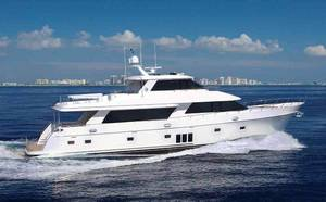 Ballast Point Yachts, Inc. image