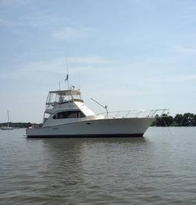 Baltimore Boating Center, LLC image