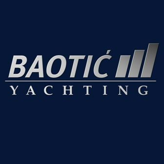 Baotic Yachting GmbHlogo