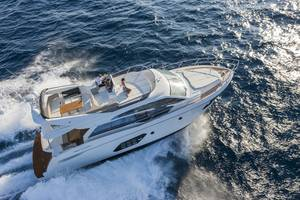 Barcares Yachting image