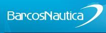 Barcos Nauticalogo