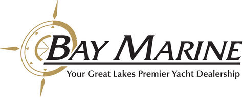 Bay Marine of Sturgeon Bay, Inc logo