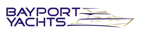 Bayport Yachts logo