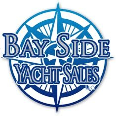 Bay Side Yacht Sales LLClogo