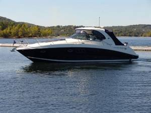 Bay View Yacht Sales image