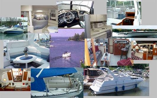 Beaches Marine Brokerage image