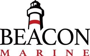Beacon Marine LLClogo