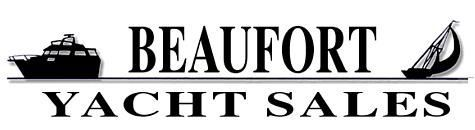 Beaufort Yacht Saleslogo