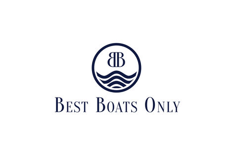 Best Boats Only logo